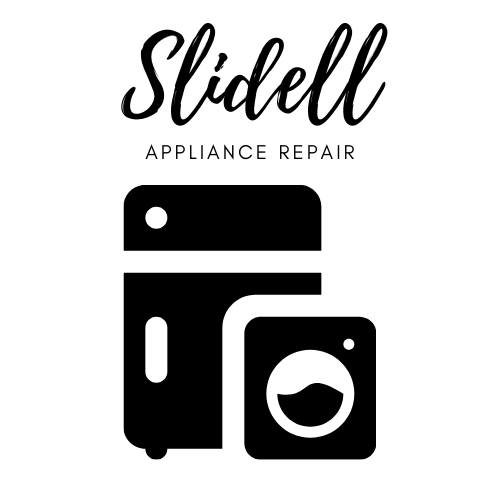 Slidell Appliance repair